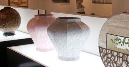 纸艺术博物馆