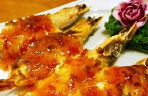 韩定食常绿饭店 图片2