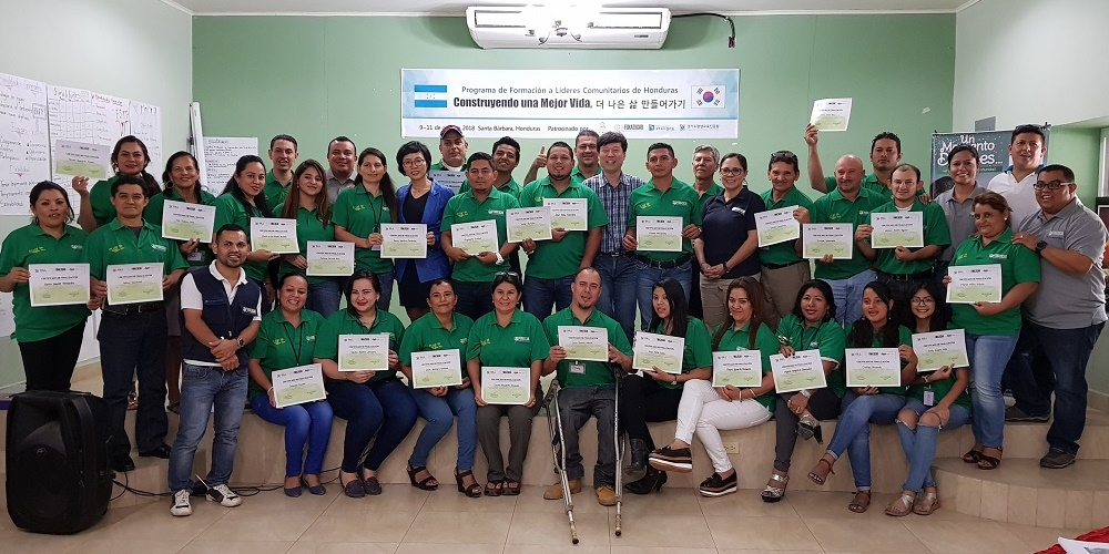 lifelong-learning-oda-project-in-honduras3
