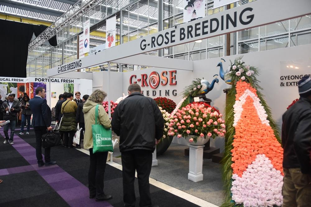 2017-international-floriculture-trade-fair-iftf