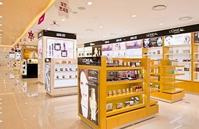 Encore 免税店 图片2