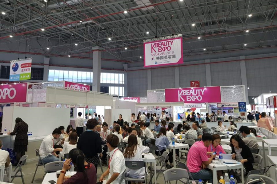 2018-k-beauty-expo1